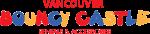 Vancouver Bouncy Castle